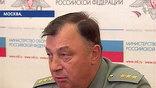 Как подчеркнул командующий войсками особого назначения Юрий Соловьев, стрельбы прошли успешно