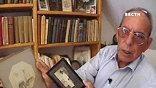 Дмитрий Столыпин: семья была верующей