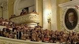 После Зальцбурского фестиваля в 2002 году покорилась Европа, а потом и Америка сдалась неповторимому сопрано
