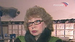 Фаина Рублева: мы начинали с большим энтузиазмом, с большими надеждами
