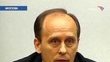 Новому директору ФСБ – Александру Бортникову – пятьдесят шесть лет