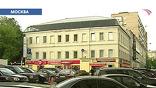 Во всей Москве почти не осталось домов, связанных с рождением великих литераторов