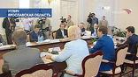 Разговор шел о том, что нужно сделать, чтобы россияне больше путешествовали по собственной стране