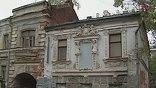 Памятники архитектуры сегодня находятся в плачевном состоянии