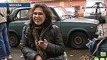 """Полтора года назад """"Сибирь"""" не взяла на борт колясочницу Наталью Присецкую"""