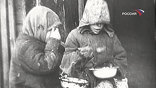 Некоторые снимки были сделаны в 20-е годы во время голода в Поволжье, другие - во время Великой депрессии в США