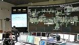 """Готовность вести переговоры изъявляет """"Газпром"""". Без отклика с украинской стороны"""