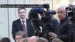 В четверг Путин дал пресс-конференцию зарубежным журналистам
