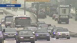 Все больше и больше пешеходов не остаются безучастными к хулиганскому поведению некоторых водителе