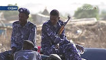 Но теперь нефтеносный Судан на глазах превращается в арену ревнивого соперничества бывших колониальных держав Запада с... Китаем