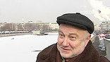 Алексей Клименко: ну какое рядом с Иваном Великим может  быть колесо обозрения?!