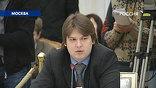 Как признался сразу Дмитрий Медведев, он рад, что теперь у него не будет, как раньше, болеть голова, когда понадобится заполнить образовавшуюся высокую вакансию