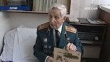 Мэр Сочи обещал дать ветерану квартиру