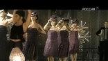 """Смотрите цветную версию культового фильма на телеканале """"Россия"""" с 4 по 8 мая в 21:00"""