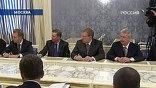 """""""При дефиците в 5% в следующем году мы потратим Резервный фонд"""", - предупредил вице-премьер, глава Минфина Алексей Кудрин"""