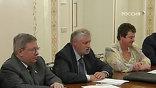 Спикера Сергея Миронова заботили лазейки для игорного бизнеса. И он снова  предложил ввести госмонополию на производство спирта