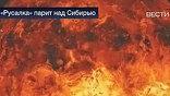 """Подобный аппарат сегодня парит над Венерой. Там парниковых газов в избытке, настоящая космическая """"баня"""": густая пелена облаков и температура за сотни градусов"""