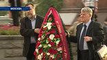 Сергей Михалков ушёл из жизни 27 августа в возрасте 96 лет