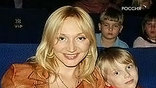 """В Грозном Руслан Байсаров созвал пресс-конференцию, на которой рассказал, что до совершеннолетия его сын """"должен находиться с отцом в России"""""""