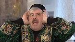 Где найти денег, чтобы выкупить здание, имам Рамис хазрат не знает