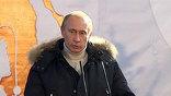 Российское правительство подготовило стратегию развития Дальнего Востока и Байкальского региона до 2025 года