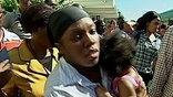 На Гаити в ночь на 13 января 2010 года произошло мощное землетрясение. Его очаг находился в 15 километрах к юго-западу от Порт-о-Пренса. Удар стихии привел к многочисленным жертвам среди населения