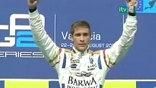 Теперь Виталий Петров будет сражаться с реальным Шумахером, вернувшимся в большой спорт