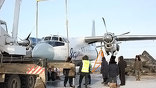 фото http://www.airport-yakutsk.ru/