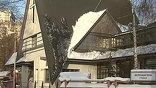 Префект САО Олег Митволь заявил, что намерен разобраться, как на месте небольших домиков возникли хоромы площадью в 3000 квадратных метров
