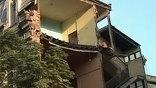 В Чили в ночь на 27 февраля произошло крупнейшее за последние полвека землетрясение  - толчки силой почти 9 баллов. Больше всего пострадал второй по важности город - Консепсион