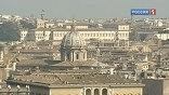 Козни дьявола, по мнению главного экзорциста Ватикана, - причина всех скандалов и склок в Святом престоле