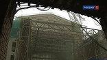 Большой бюджет большого ремонта Большого театра
