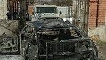 Президент Ингушетии Юнус-бек Евкуров принял решение об увеличении компенсации семьям сотрудников милиции, погибших при теракте в Карабулаке