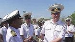 Россия и Индия проведут совместные стрельбы