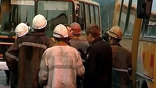 Обнаружены тела 17 спасателей