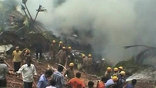 В Индии обнародовали первые – предварительные - выводы государственной комиссии по расследованию крушения Боинга-737 в аэропорту Мангалора