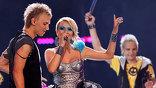 """Финалисты """"Евровидения-2010"""": Молдова"""