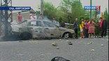 В Киргизии среда, 16 июня, объявлена Днем траура по жертвам массовых беспорядков