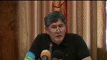 Киргизские власти утверждают, что ситуация на юге страны нормализуется