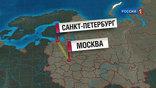 Российские авиакомпании в этом сезоне так подняли цены, что путешествие на самолете теперь мало кому по карману