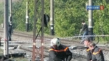 Утром 12 октября на неохраняемом железнодорожном переезде маневровый локомотив врезался в рейсовый автобус. Водитель и более 40 пассажиров погибли