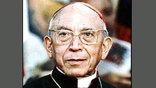 В далеком 81-м Агостино Казароли был вторым человеком в Ватикане. Свой пост Кардинал занимал вплоть до 1991 года. В его обязанности входило тесное сотрудничество со странами Восточного блока. Агостино Казароли скончался 12 лет назад.