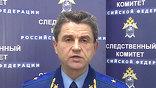 По оперативной информации, задержанные являются участниками одной из бандитских группировок, действующих на территории Ростовской области и в Кущёвском районе Краснодарского края, сообщил Владимир Маркин