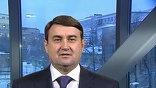 """""""Не хочу вступать в полемику, поскольку, напомню, ведётся уголовное расследование, и в его рамках можно прояснить любые вопросы, если у кого-то они остаются"""", - заявил министр транспорта России Игорь Левитин."""