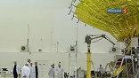 Впервые аппаратуру включат на прием уже на орбите – среди прочих будут искать и ответ на вопрос, есть ли всё-таки еще – помимо человечества – разум во Вселенной