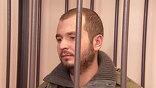Пока Назаров - только задержанный. Следователи подозревают его в мошенничестве в особо крупном размере
