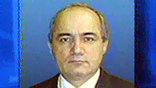 Министр по национальной политике, информации и внешним связям Магомедсалих Гусаев получил смертельные ранения и скончался