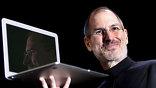 Компания Apple, соонователем которой был Стив Джобс, по праву считается революционером в мире компьютеров. Надкушенное яблоко белого цвета уже давно синоним безупречного дизайна и качества (фото - ЕРА)
