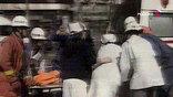 Тогда в результате отравления зарином погибли десятки людей, а секта в одночасье стала известна всему миру
