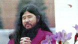 Во время своего визита в Москву 1992 году Асахара на презентацию своей секты потратил почти 15 миллионов долларов